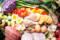 Въглехидрати в палео диетата