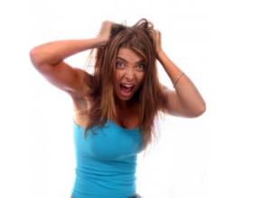 stres 290x220 - Как да се преборим със стреса?