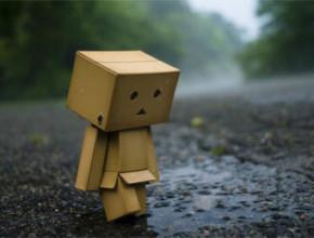 tuga 290x220 - Как да се справим с тъгата?
