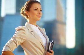 Съвети за това как да си успешна жена