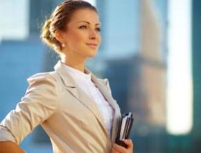 uspeshna jena 290x220 - Съвети за това как да си успешна жена