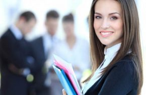 Качества, които трябва да притежава успешната жена