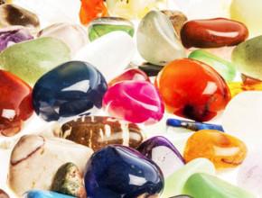 kamuni 290x220 - 5-те камъка, които лекуват