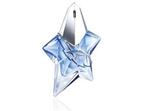 parfum 290x220 - Моногамни ли сте в отношенията си с парфюма?