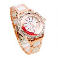 Дамски часовник – съвършен късен подарък за любимата