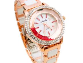 chasovnik iskamchasovnik 290x220 - Дамски часовник – съвършен късен подарък за любимата