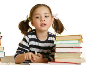 greshki 290x220 - Правим ли грешки, когато хвалим децата си? Ето пет от тях!