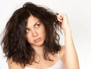 mazna kosa 290x220 - Преборете се с омазняването на косата
