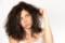 Преборете се с омазняването на косата