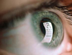 ochi 290x220 - 6 упражнения за очите