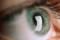 6 упражнения за очите