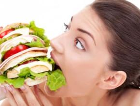 apetit 290x220 - Може да контролираш своя апетит по 6 различни начина