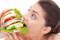 Може да контролираш своя апетит по 6 различни начина