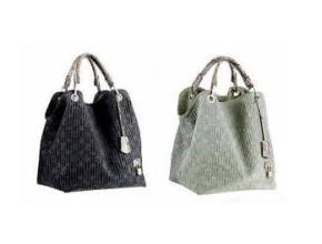 damska chanta 290x220 - Какво  трябва да сложим в дамската си чанта?