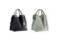 Какво  трябва да сложим в дамската си чанта?