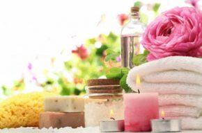 Ароматерапията и етеричните масла