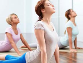 ioga 290x220 - Да практикувам ли йога?