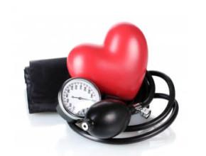 kruvno nalqgane 290x220 - Можем ли да понижим кръвното налягане без лекарства?