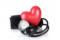 Можем ли да понижим кръвното налягане без лекарства?