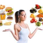 podhodqshti-hrani