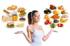 Подходящи храни за костите