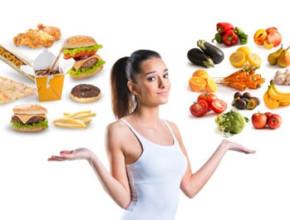 podhodqshti hrani 290x220 - Подходящи храни за костите