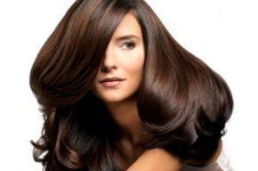 Не завиждайте на жени с фантастична коса
