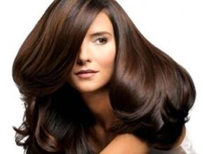 krasiva kosa 290x220 - Не завиждайте на жени с фантастична коса