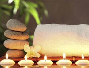 masaj 290x220 - Ползите от масажа