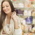 parfium 150x150 - 7 съвета, когато избирате парфюм