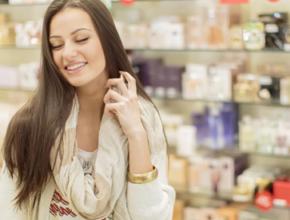 parfium 290x220 - 7 съвета, когато избирате парфюм