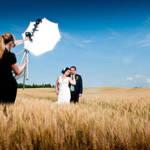 svatben fotograf 150x150 - Как да изберем фотограф за сватбата си