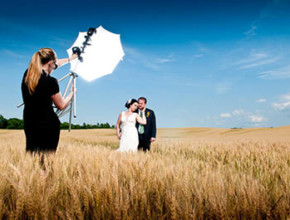 svatben fotograf 290x220 - Как да изберем фотограф за сватбата си
