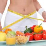dieta 150x150 - Най-лошите и най-абсурдните съвети как да отслабнем