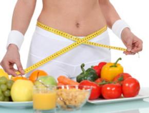 dieta 290x220 - Най-лошите и най-абсурдните съвети как да отслабнем