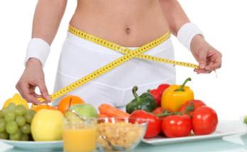 dieta 348x215 - Най-лошите и най-абсурдните съвети как да отслабнем