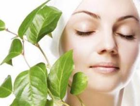 maska za lice 290x220 - Грижа за кожата на лицето в домашни условия