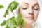Грижа за кожата на лицето в домашни условия