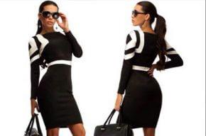 Навиците на стилните жени