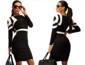 stilna jena 290x220 - Навиците на стилните жени