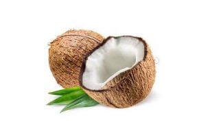 Колко полезна е кокосовата терапия?