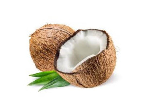 kokosova terapiq 290x220 - Колко полезна е кокосовата терапия?
