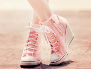 obuvki 290x220 - Предпочитания за обувки според характера