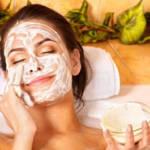 maska lice 150x150 - Подгответе кожата на лицето за зимата