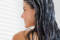 Обичате ли да си правите домашни маски за коса?