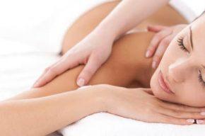 Как да намерим добро студио за масажи в София