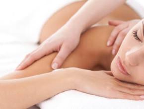 masaj studio2 290x220 - Как да намерим добро студио за масажи в София