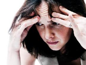trevojnost 290x220 - Хронична тревожност – как да се справим с нея?