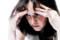 Хронична тревожност – как да се справим с нея?