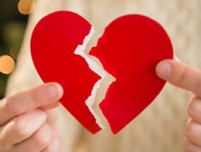 razvod 290x220 - 10 неща, които ще те съживят след развода!